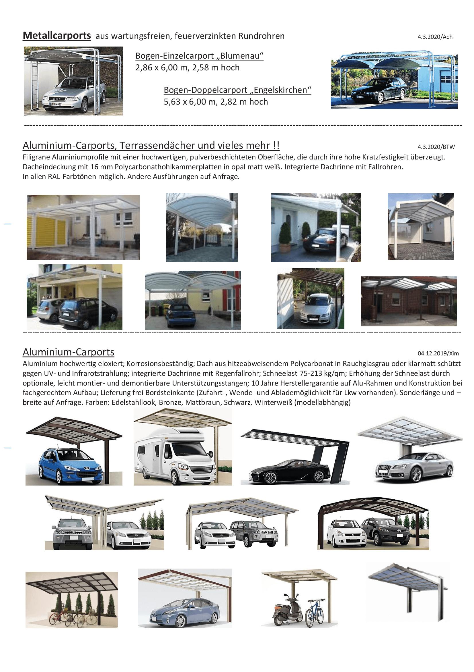 Carport Ueberberg 2021_5