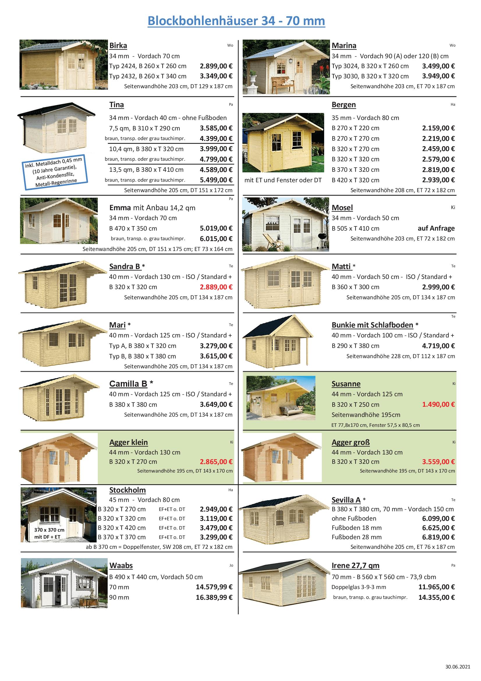 Garten- und Gerätehäuser Ueberberg 2021_7
