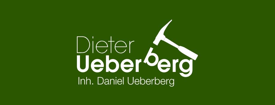 Ueberberg - Holz und Metall im Garten – Neue Webseite mit vielen neuen Features