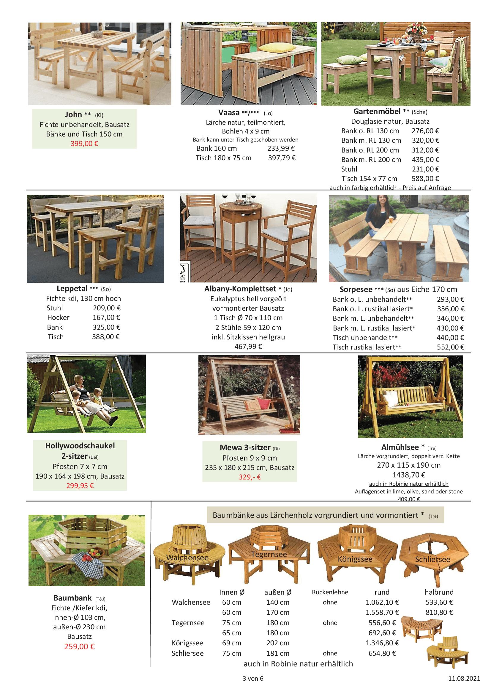 Gartenmöbel Ueberberg 2021_8