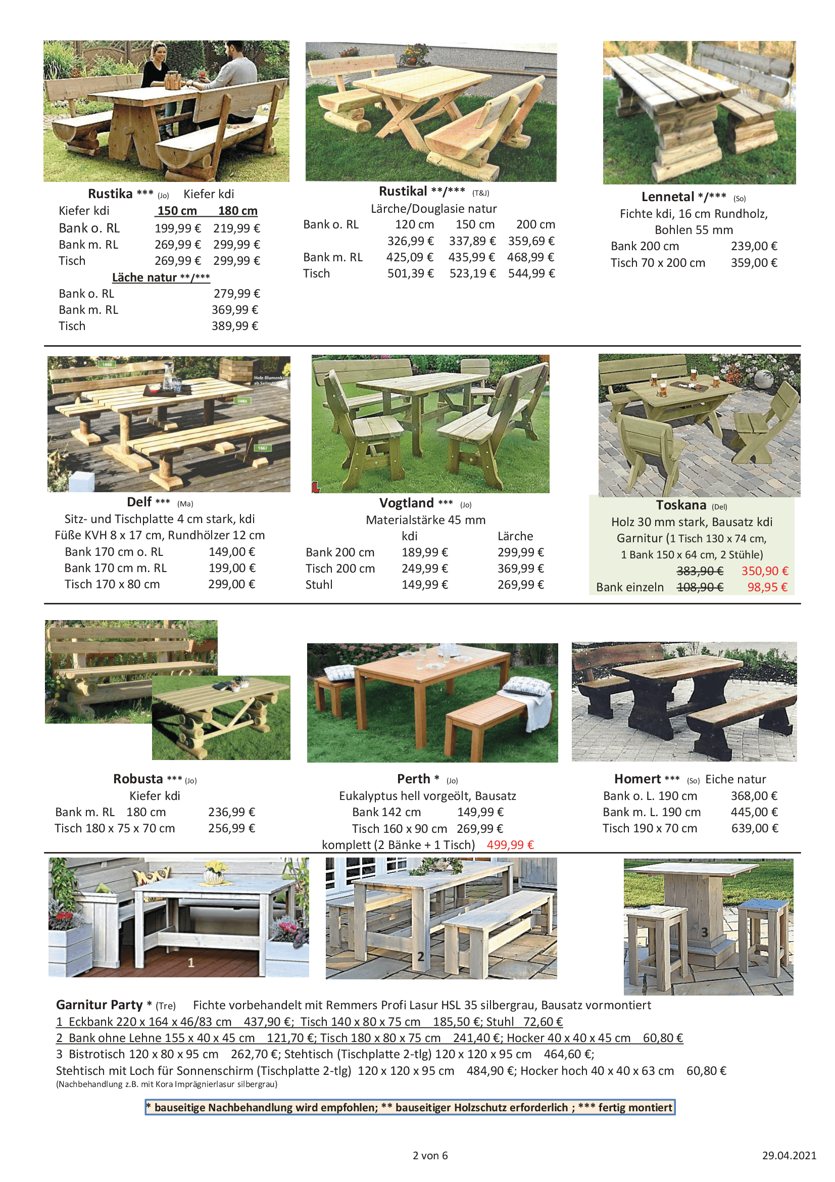 Gartenmöbel Ueberberg 2021_5