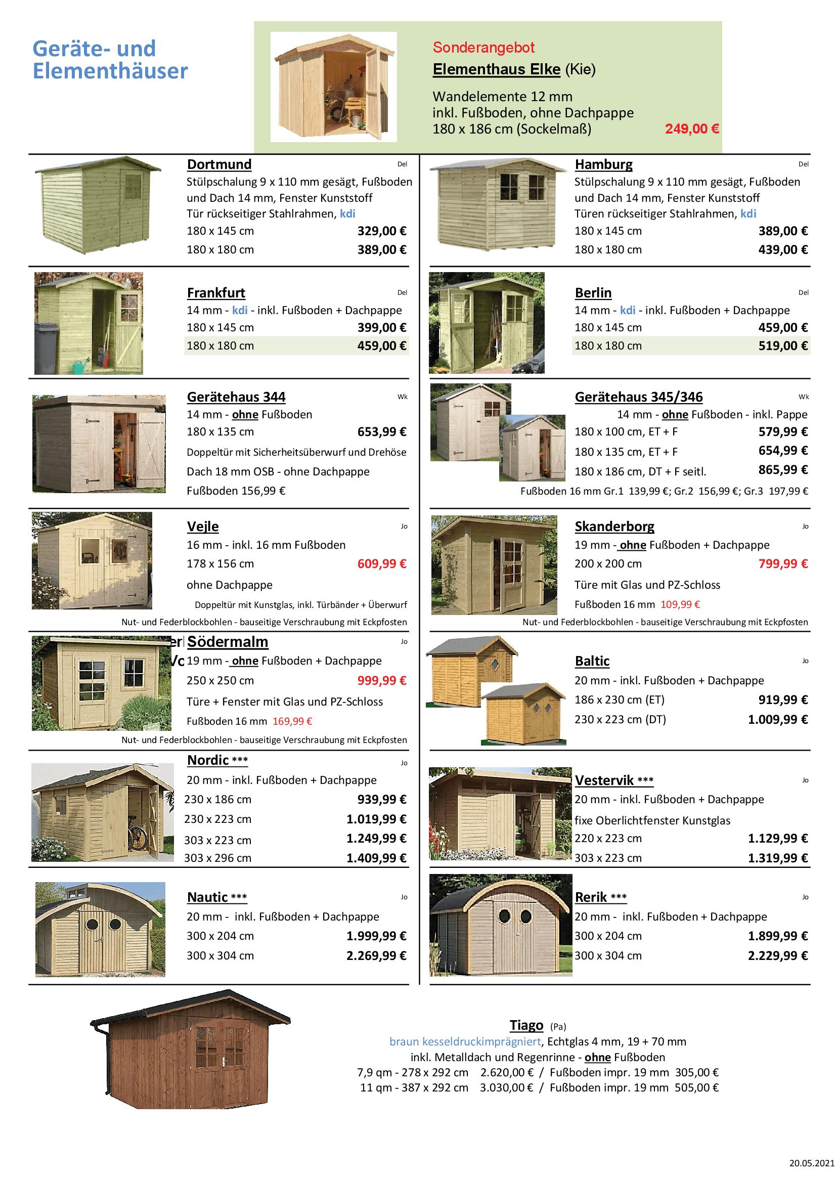 Garten- und Gerätehäuser Ueberberg 2021_5