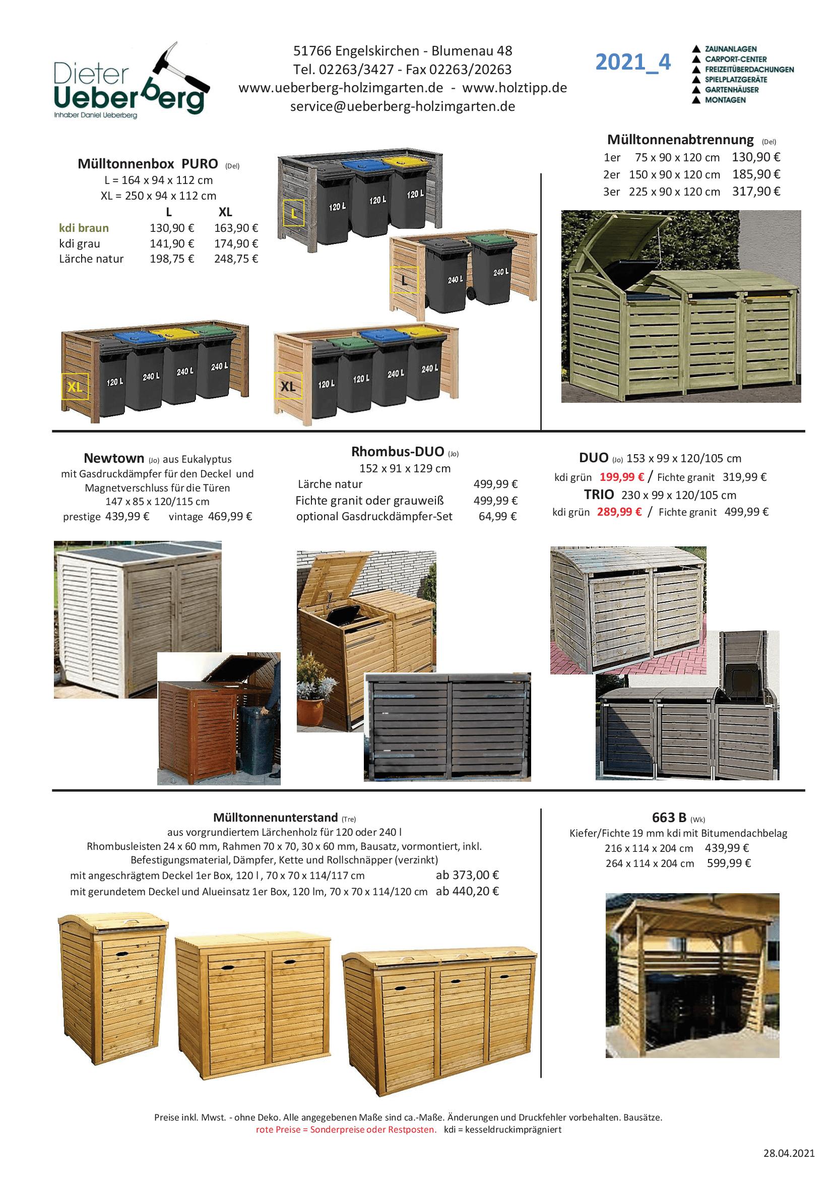 Müllboxen Ueberberg 2021_4