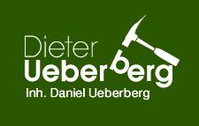 Ueberberg - Holz und Metall im Garten