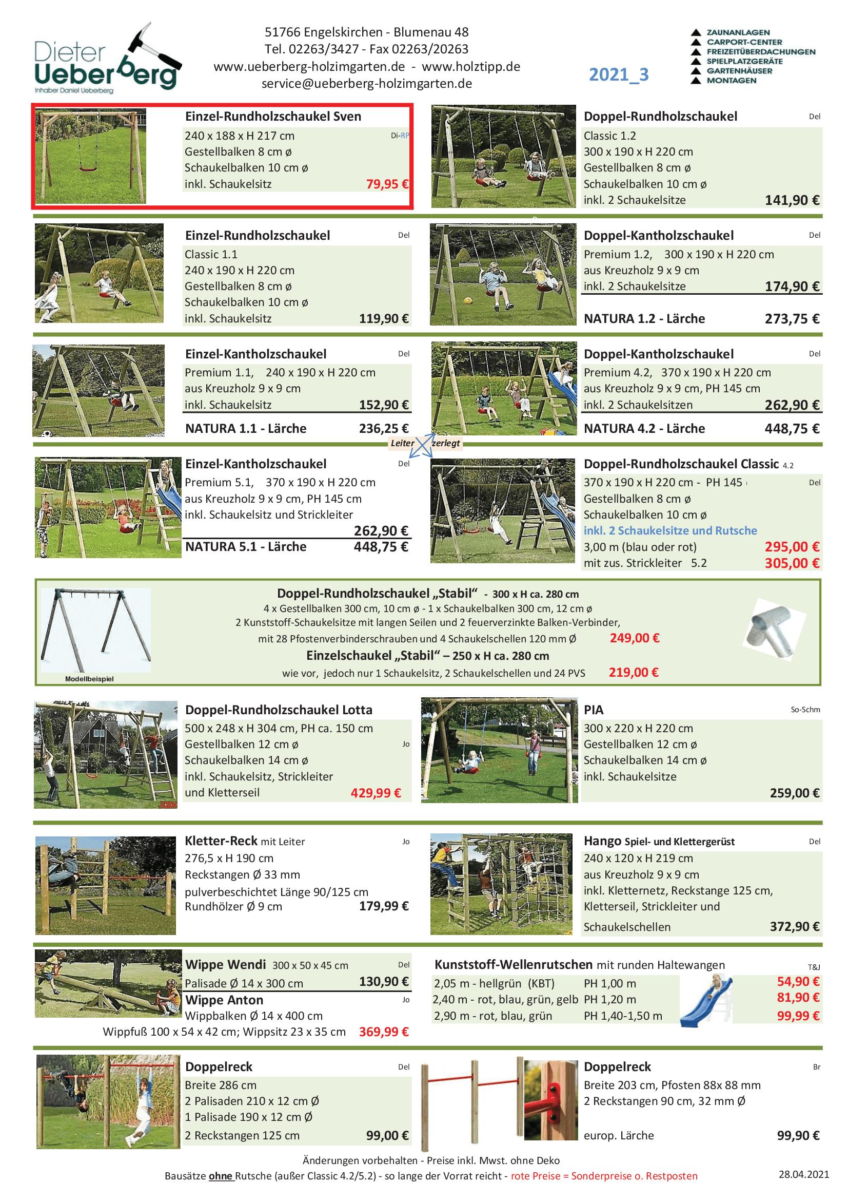 Angebote Spielgeräte Ueberberg 2021_3