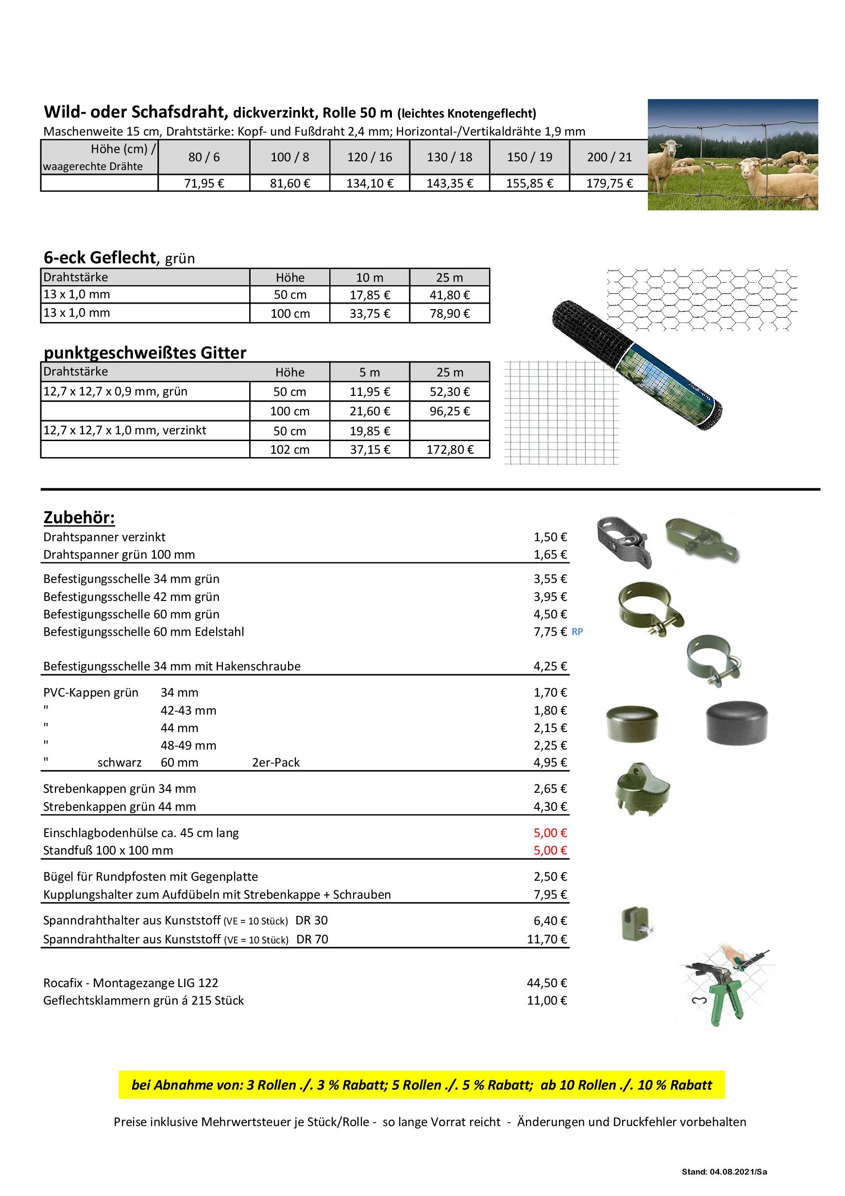 Wild und Schafsdraht Ueberberg 2021_1