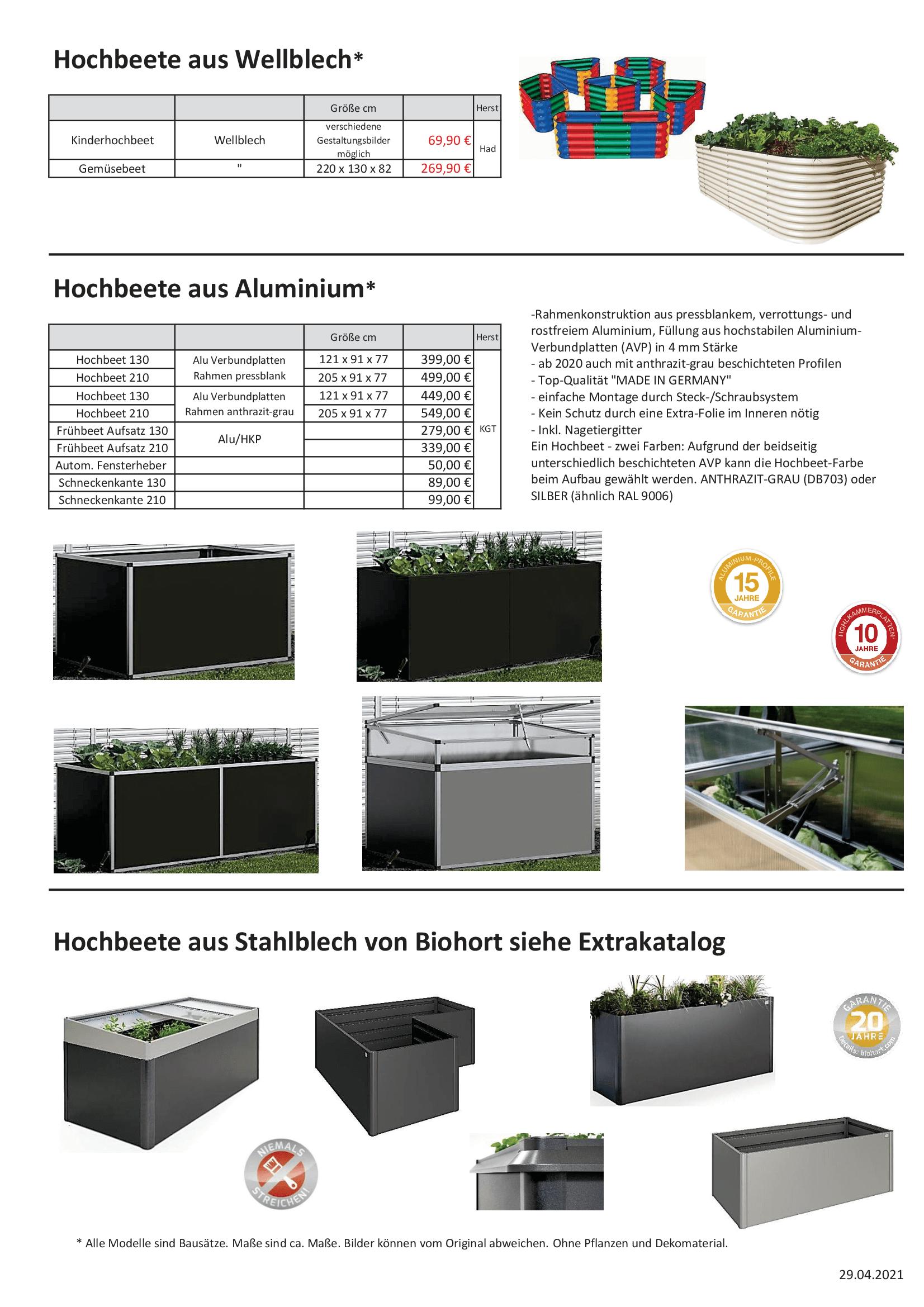 Hochbeete Ueberberg 2021_5