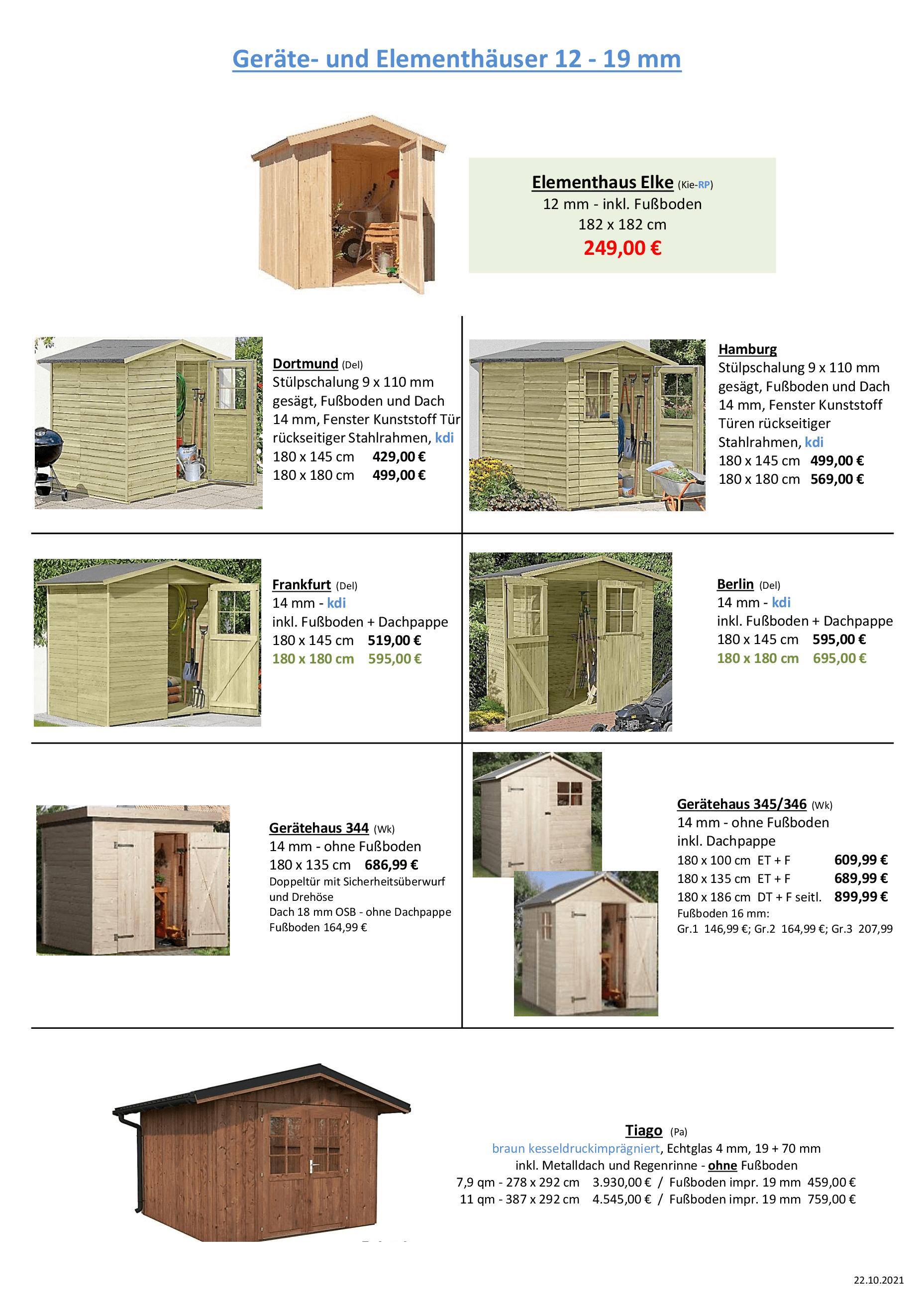 Garten- und Gerätehäuser Ueberberg 2021_12