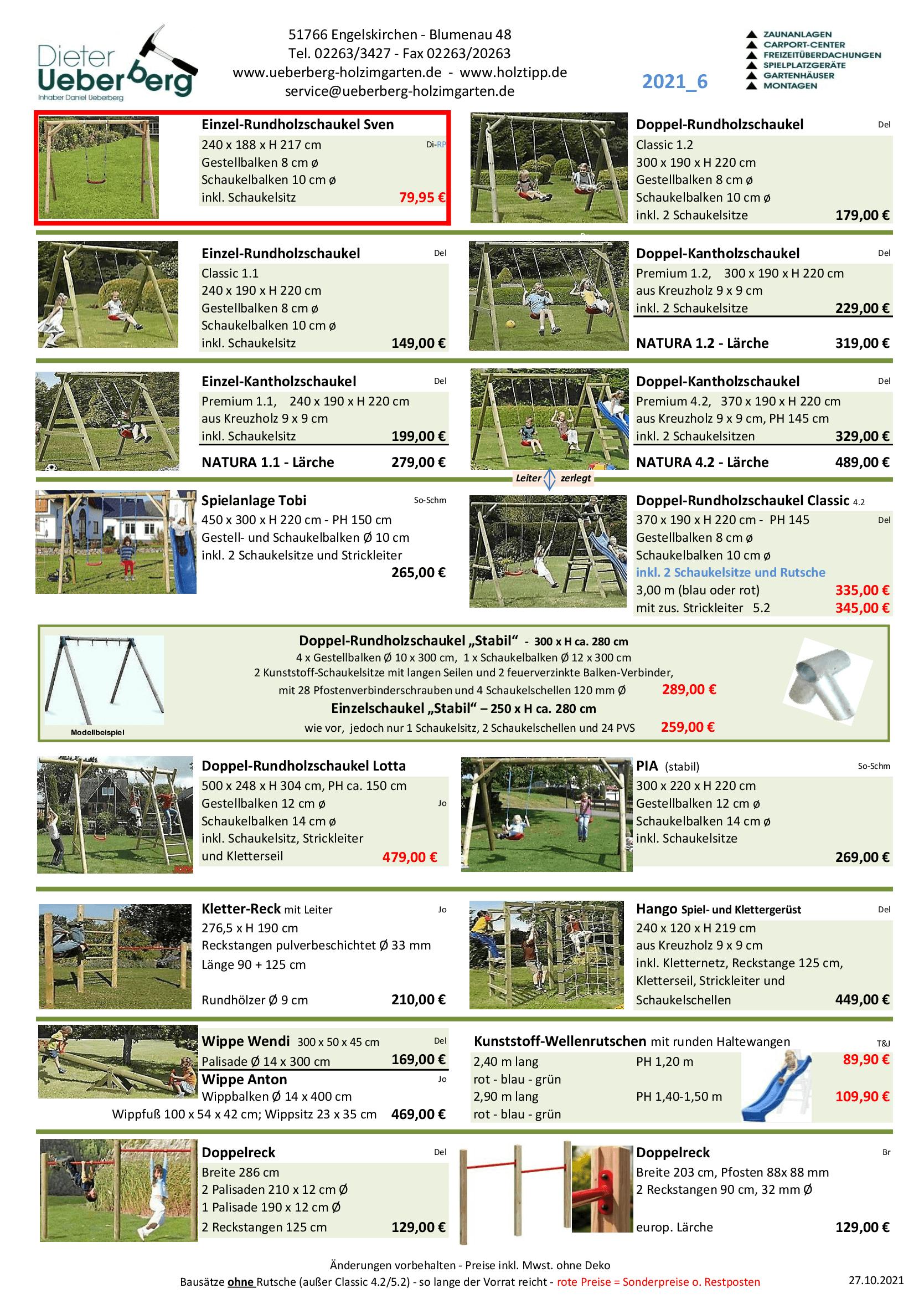 Spielgeräte Ueberberg 2021_6