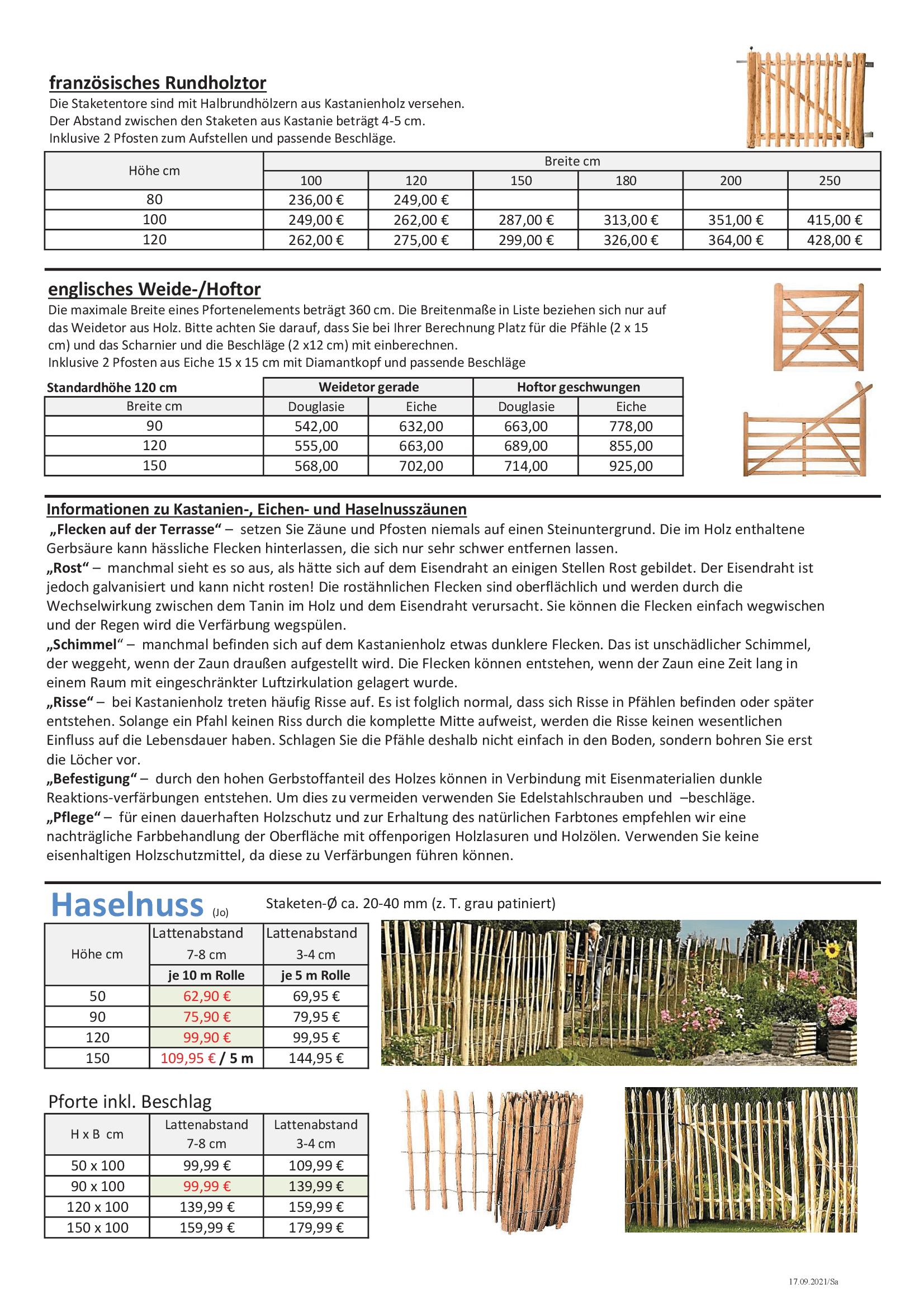 Kastanienzaun Ueberberg 2021_4