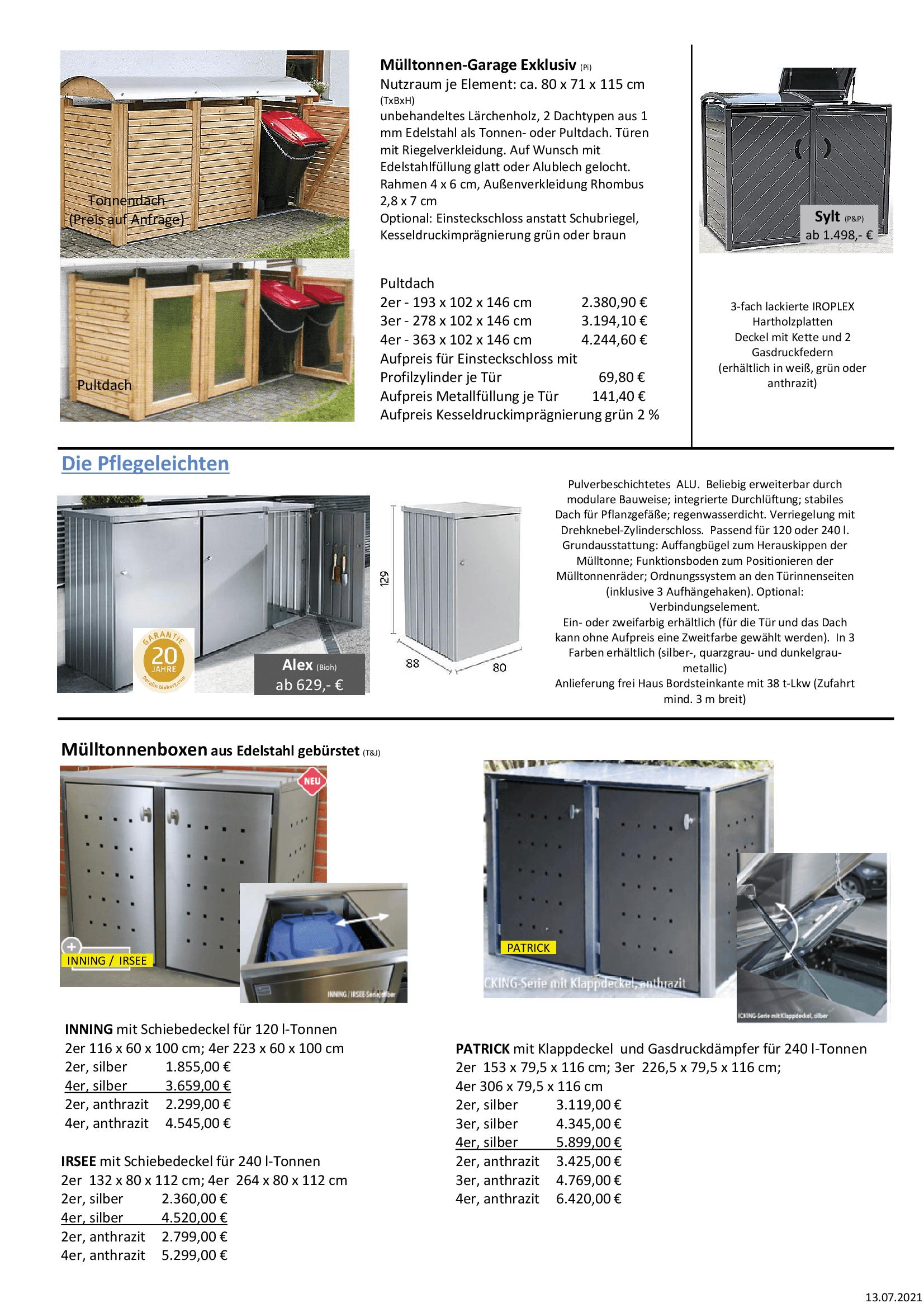 Müllboxen Ueberberg 2021_6