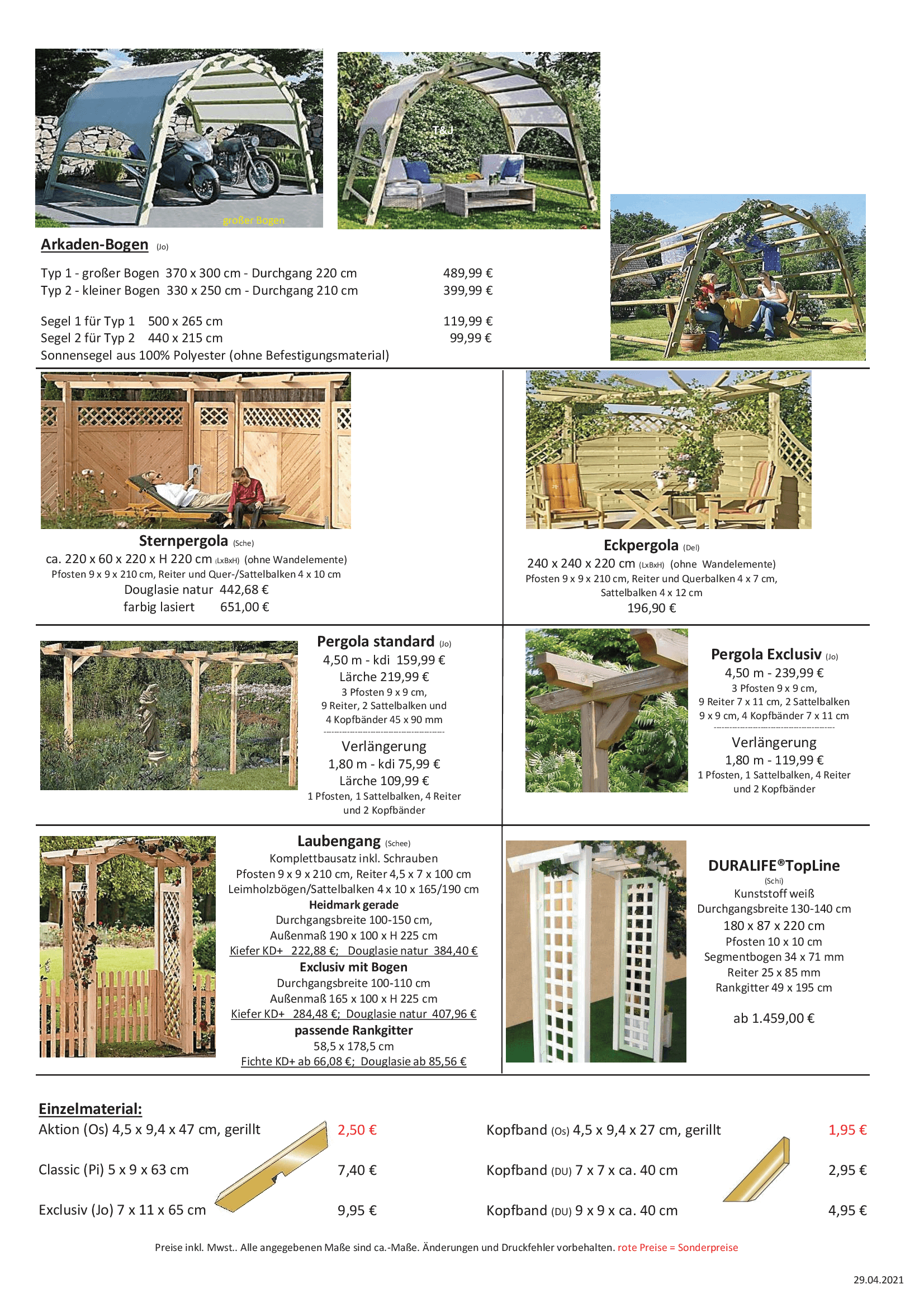 Pergolen Ueberberg 2021 _3