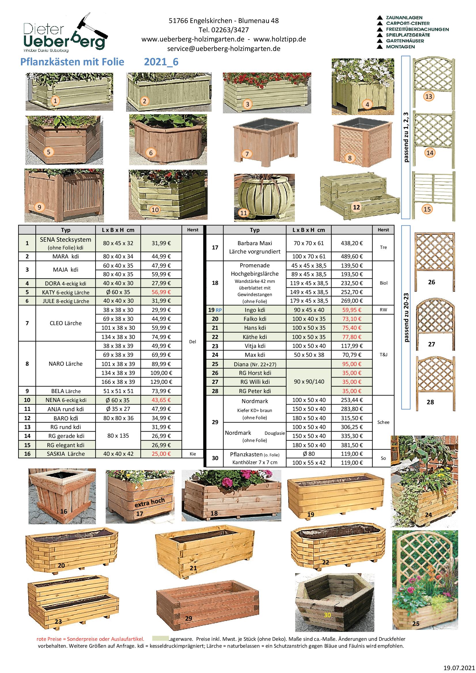 Blumenkästen Ueberberg 2021_6
