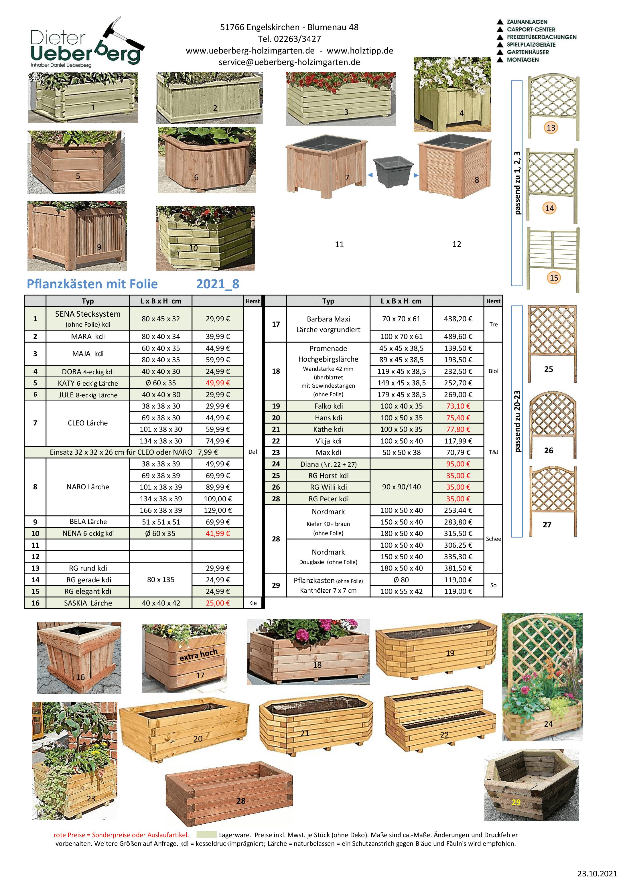 Blumenkästen Ueberberg 2021_8