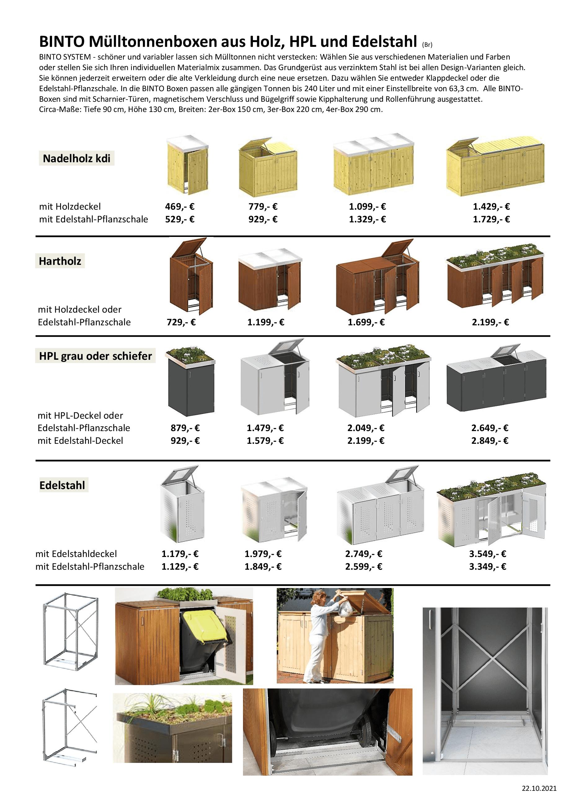 Müllboxen Ueberberg 2021_7