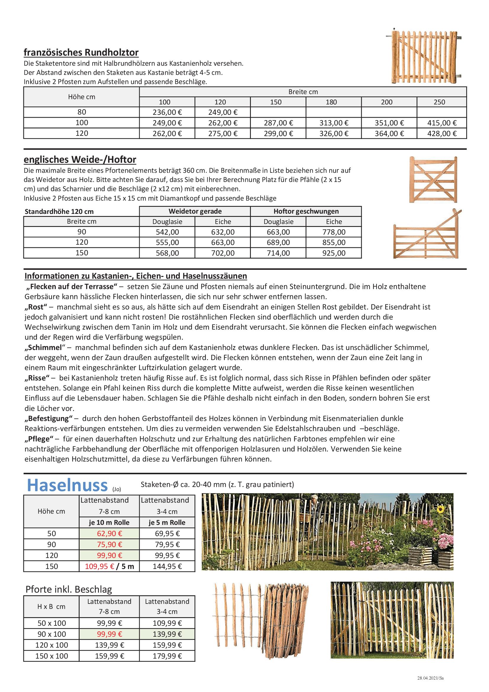 Kastanienzaun Ueberberg 2021_2